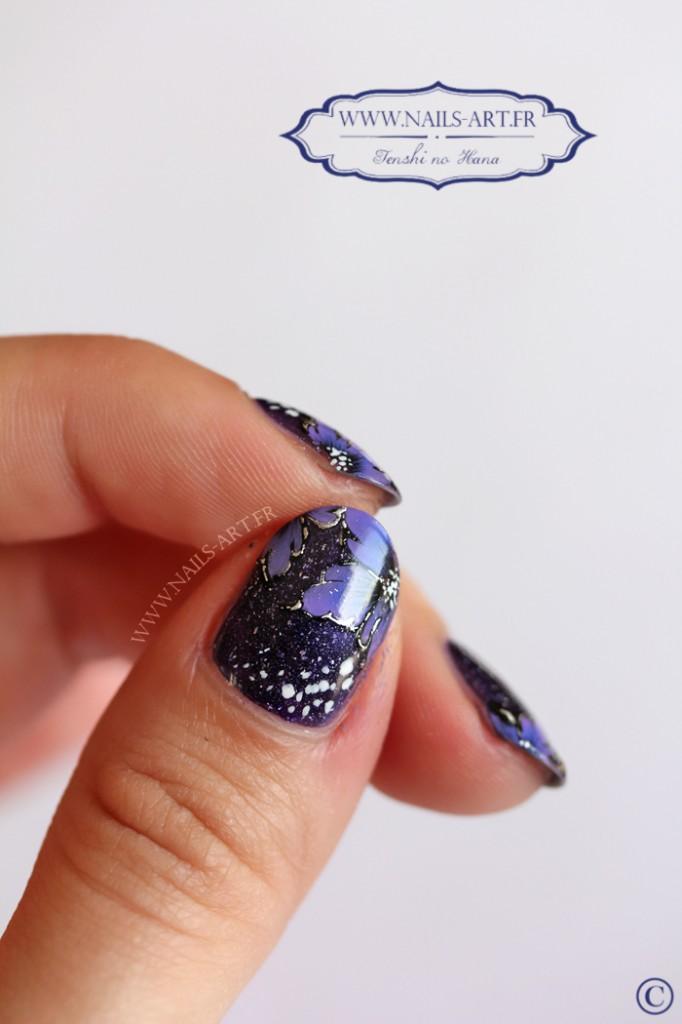 nail art 316 2