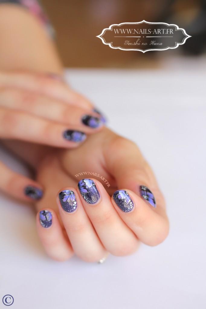 nail art 316 7
