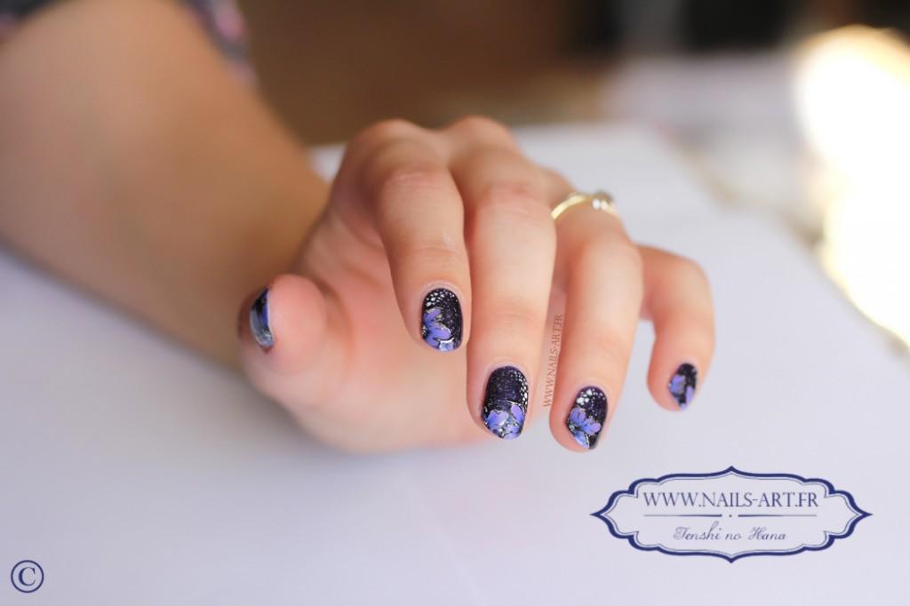 nail art 316 8