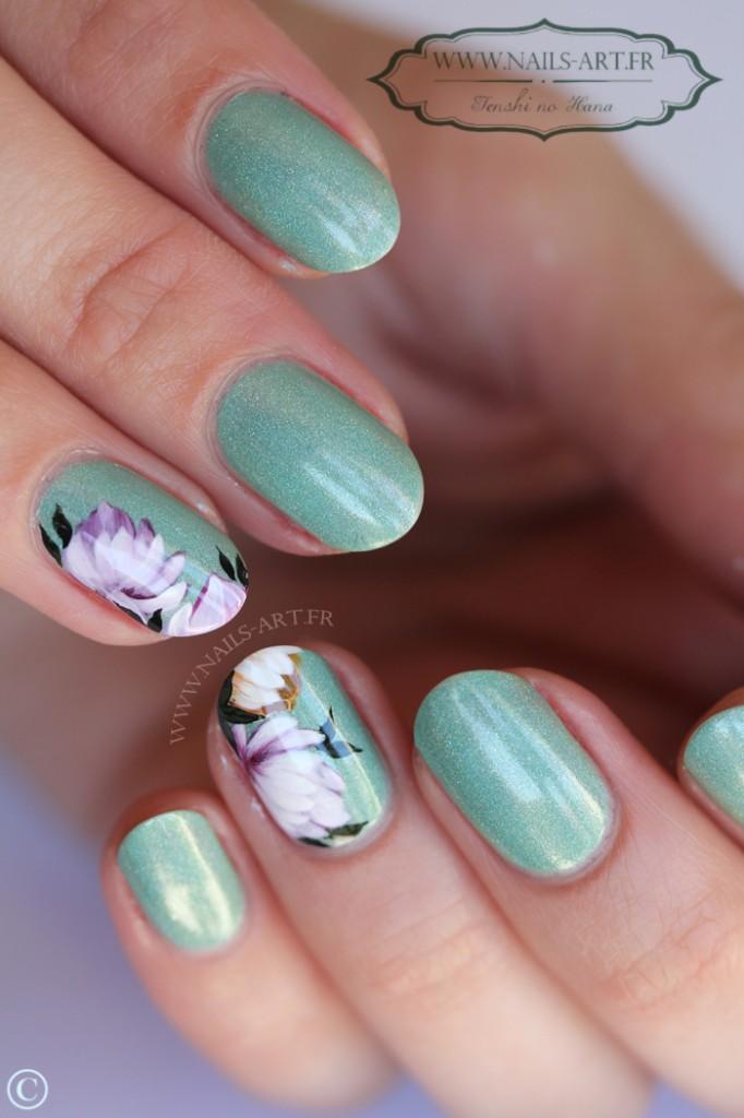 nail art 317 1