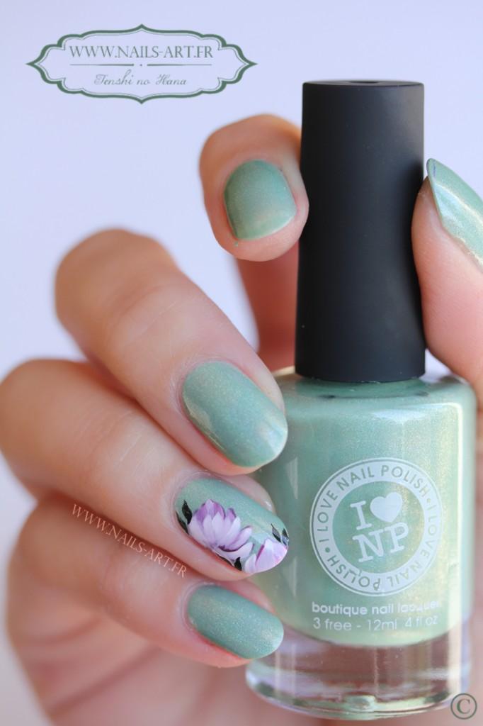 nail art 317 2
