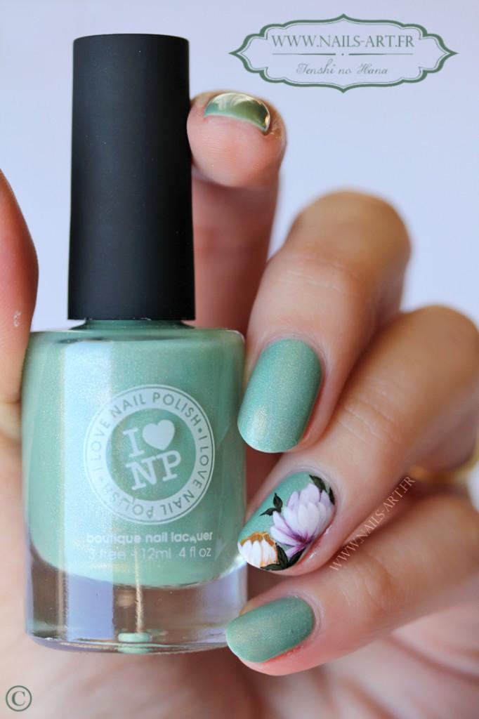 nail art 317 3