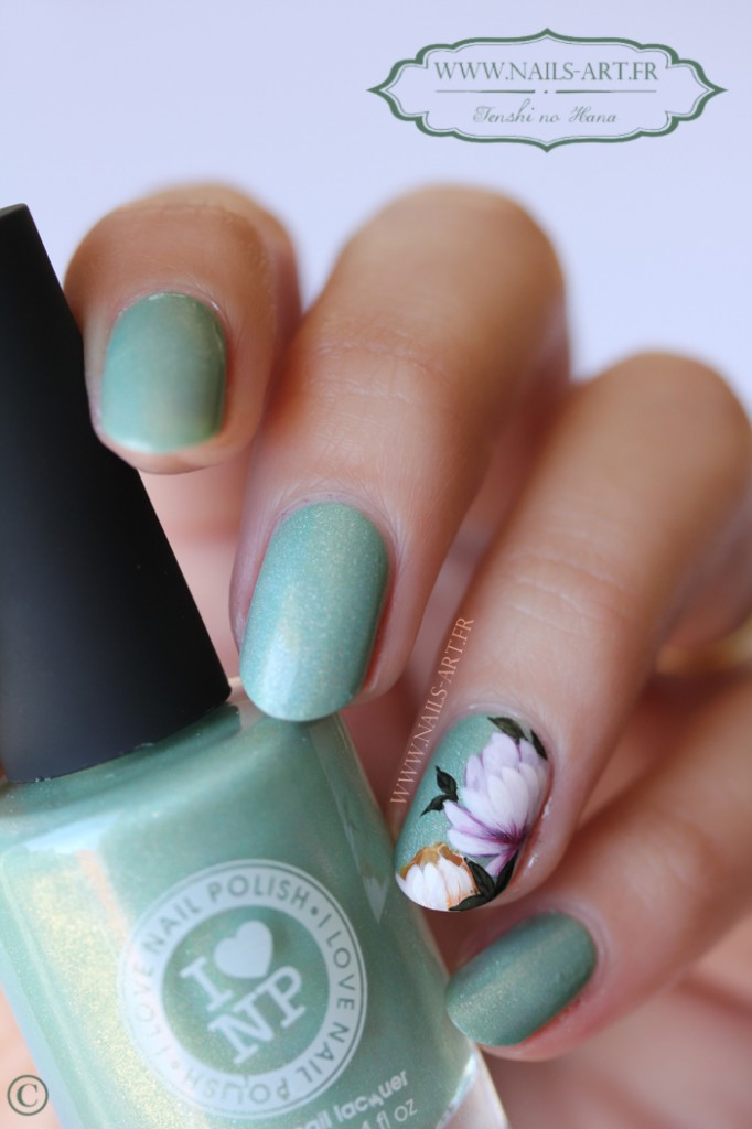nail art 317 4