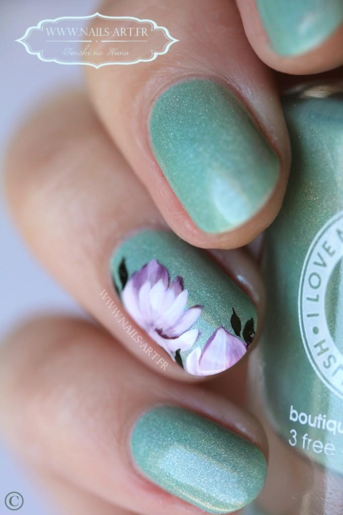 nail art 317 5