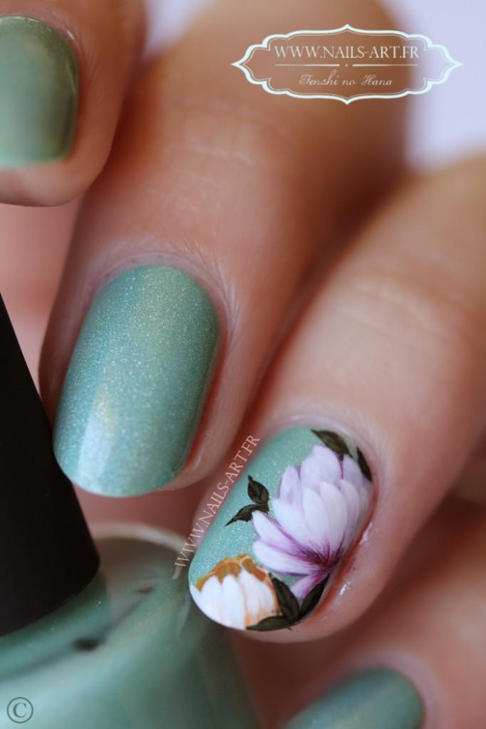 nail art 317 6