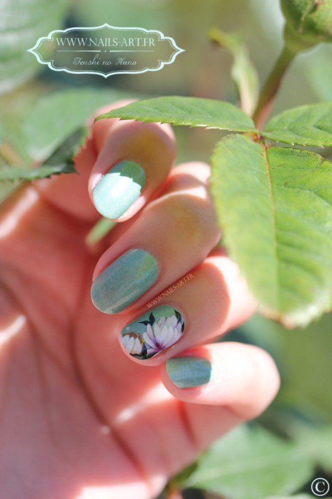 nail art 317 7