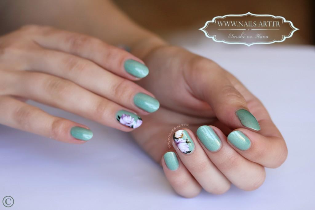nail art 317 8