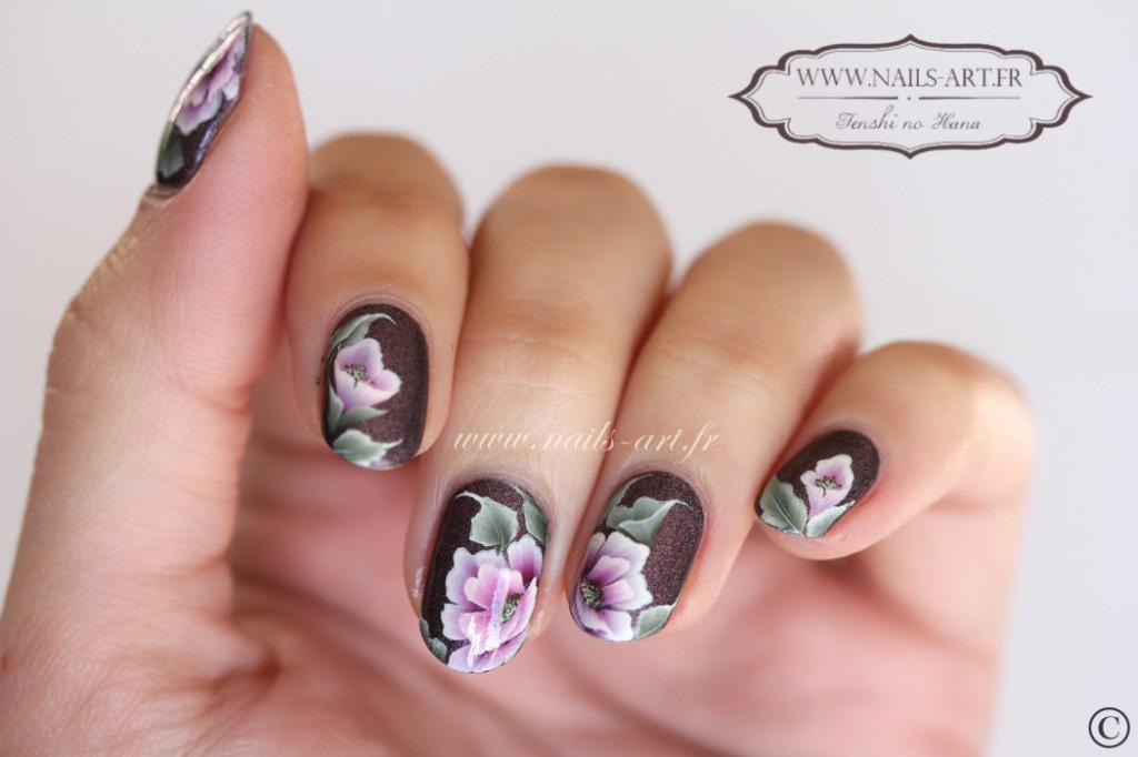 nail art 318 1