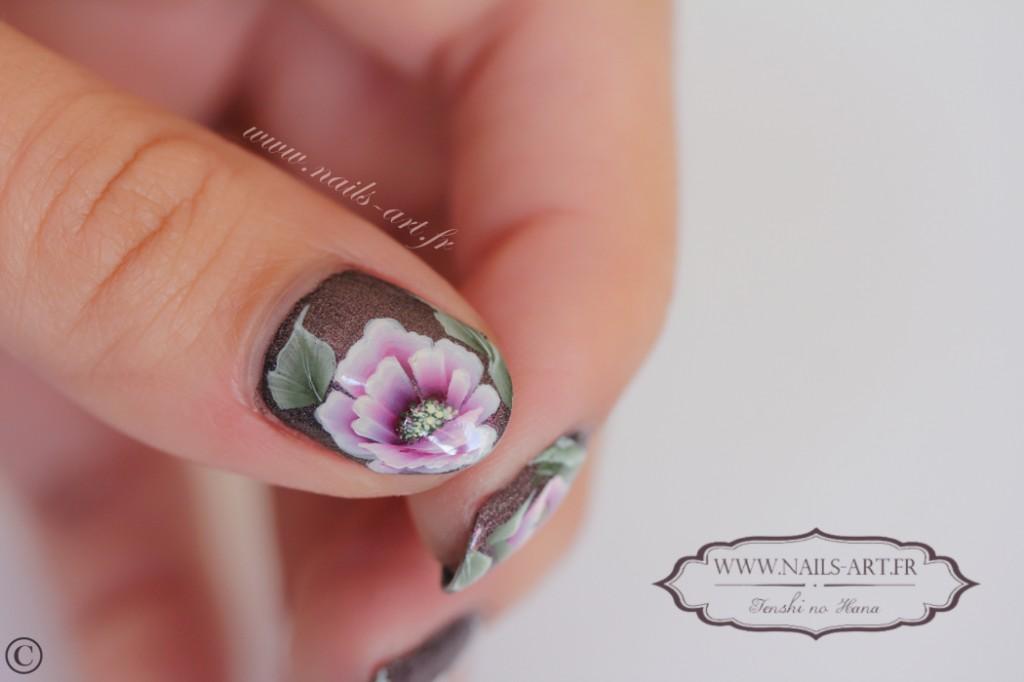 nail art 318 2