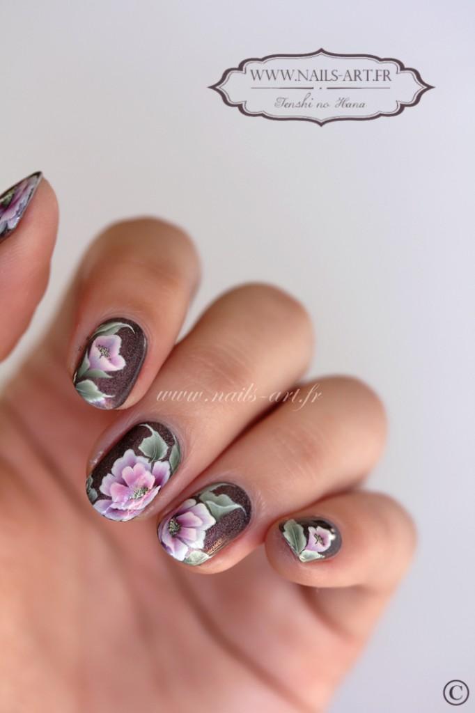 nail art 318 3