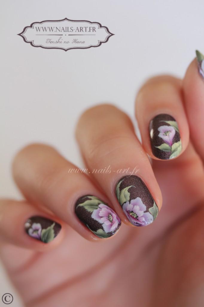 nail art 318 4