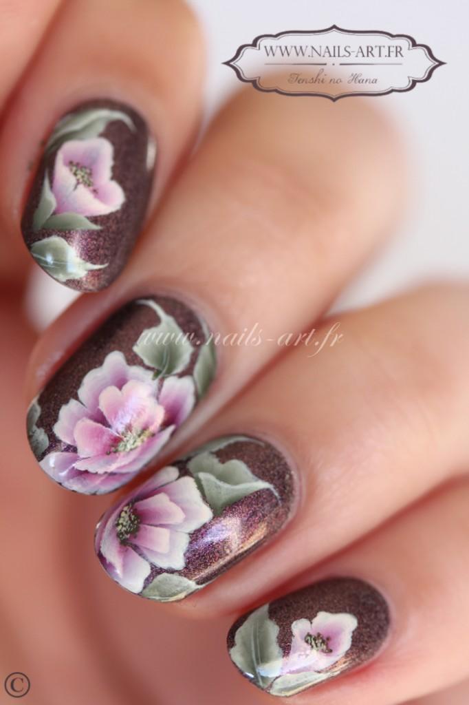nail art 318 5
