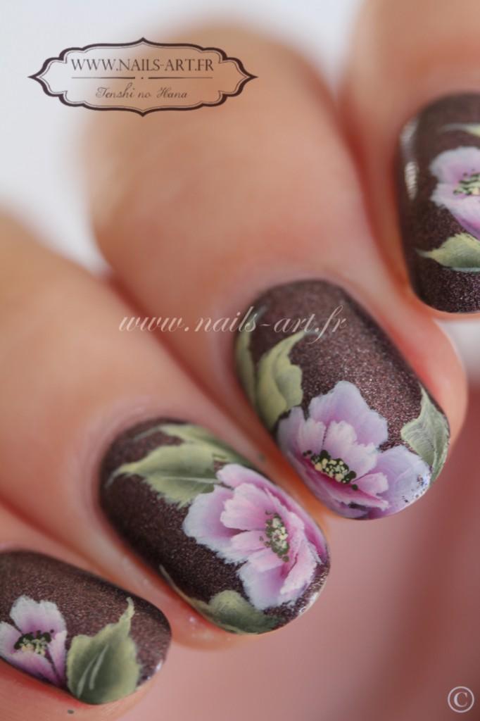 nail art 318 6