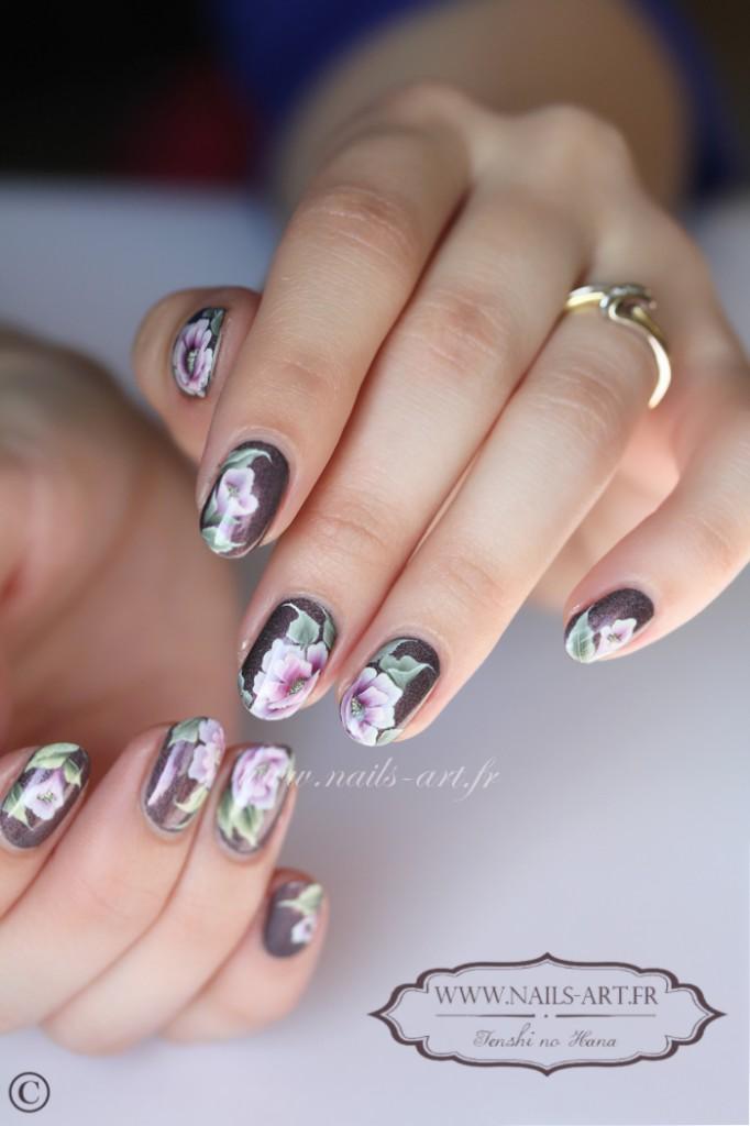 nail art 318 7