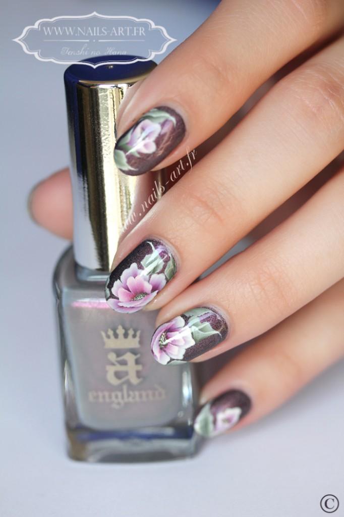 nail art 318 8