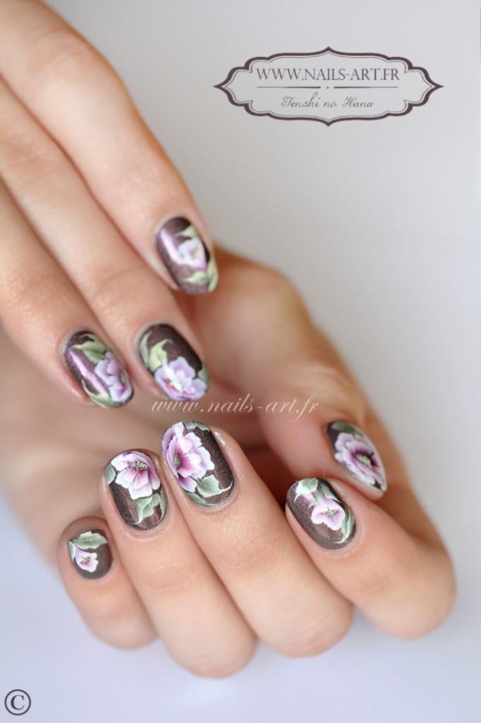 nail art 318 9