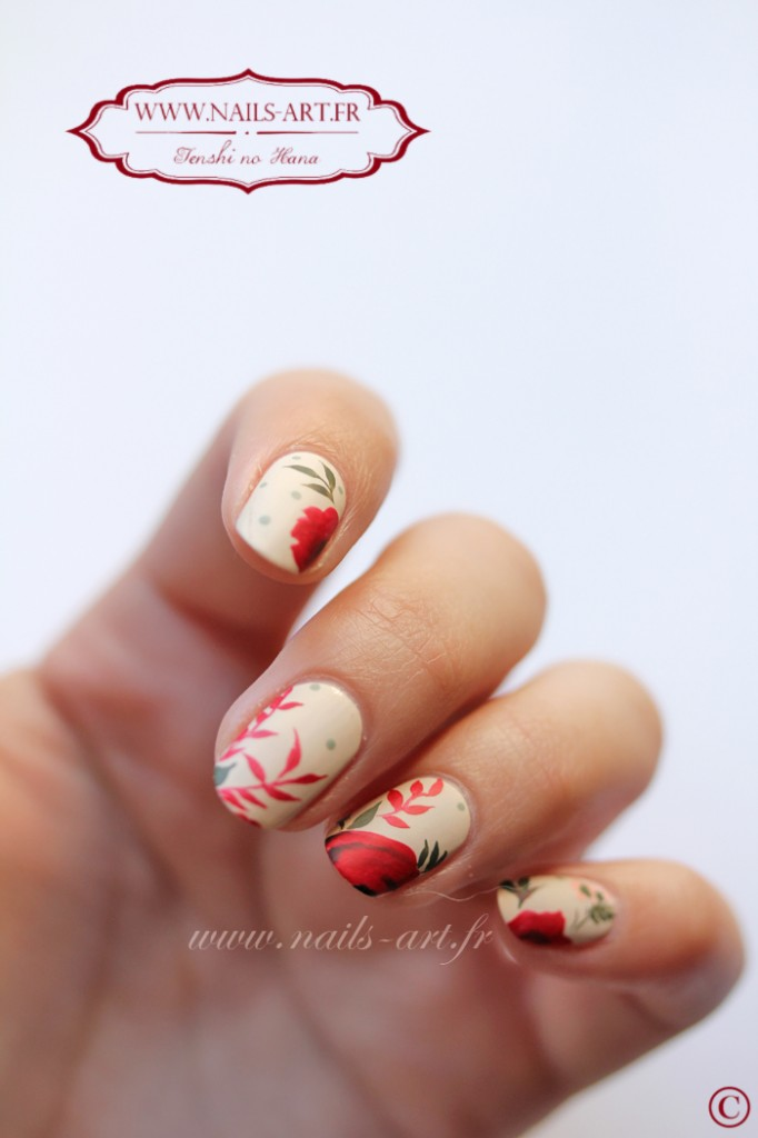 nail art 319 1