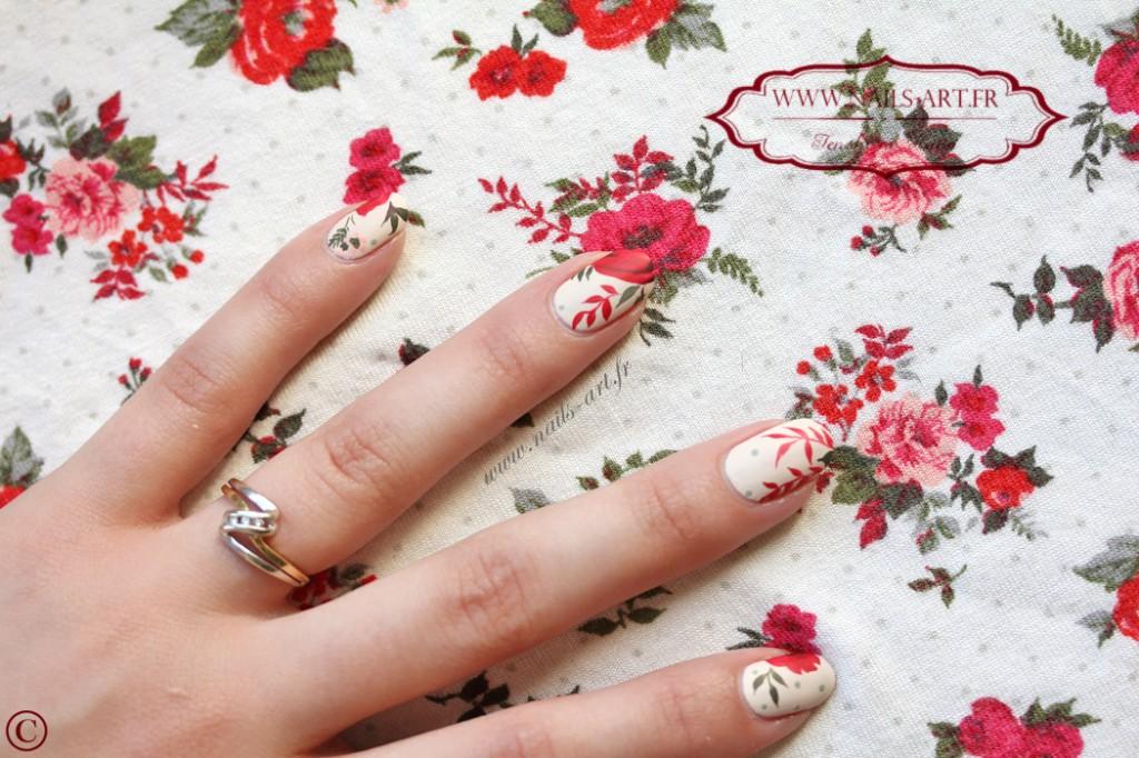 nail art 319 2