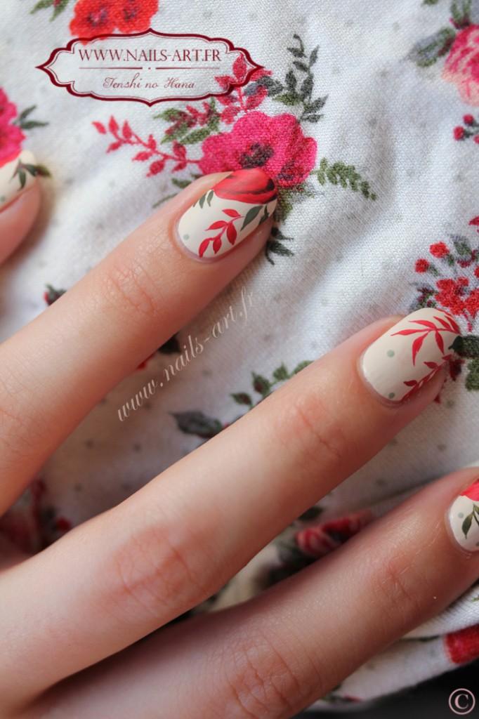 nail art 319 3
