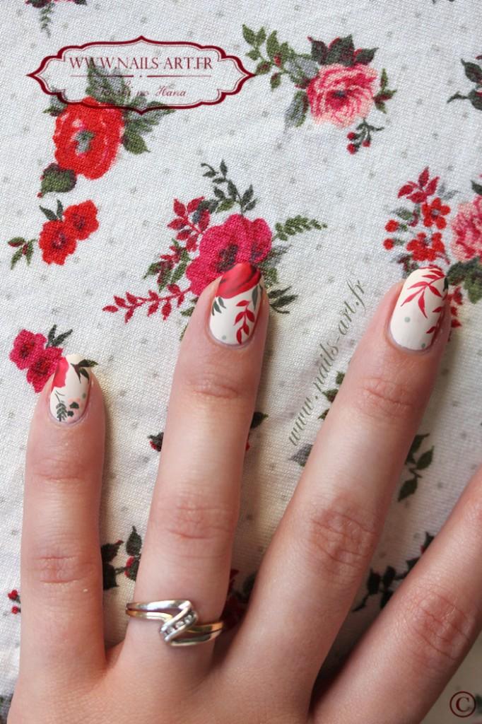 nail art 319 5