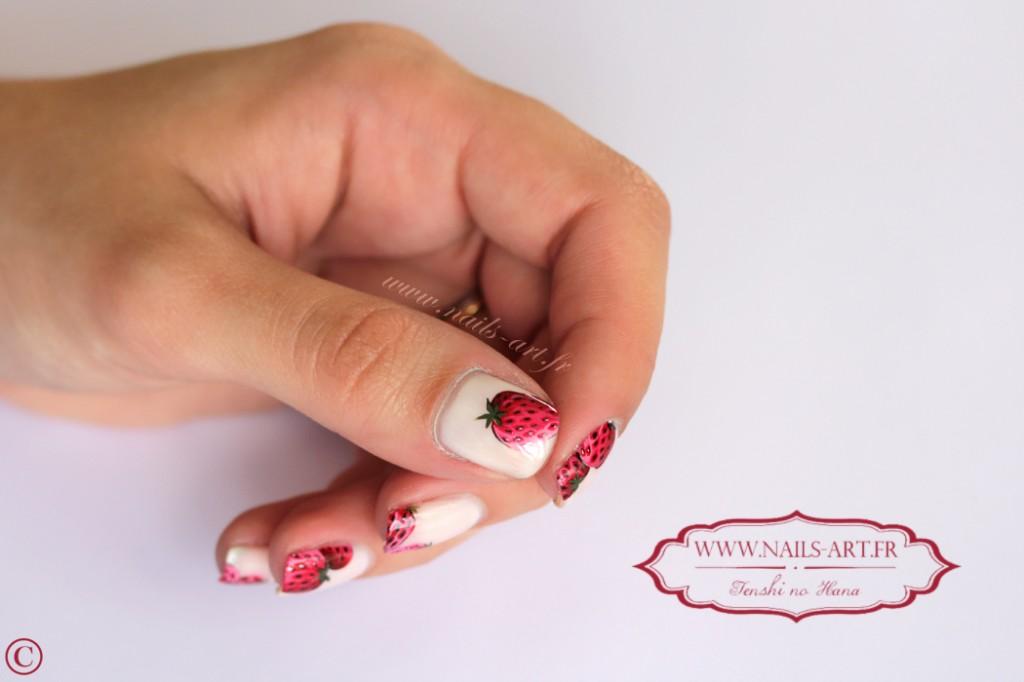 nail art 320 01