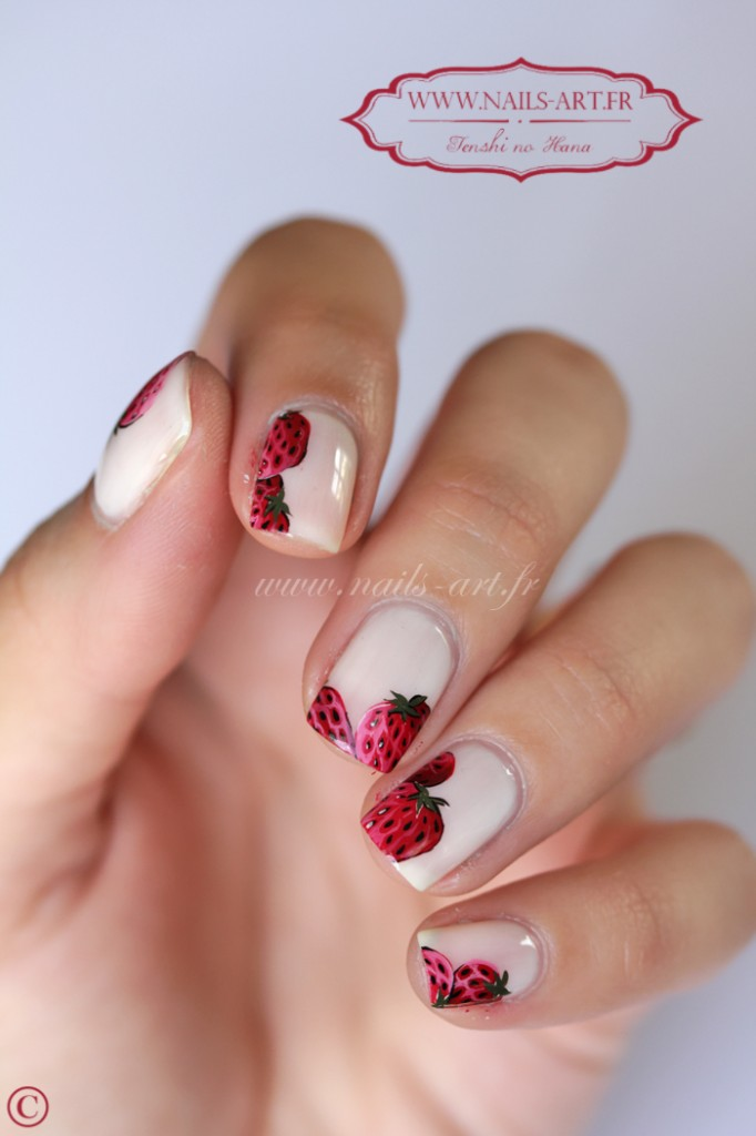 nail art 320 02