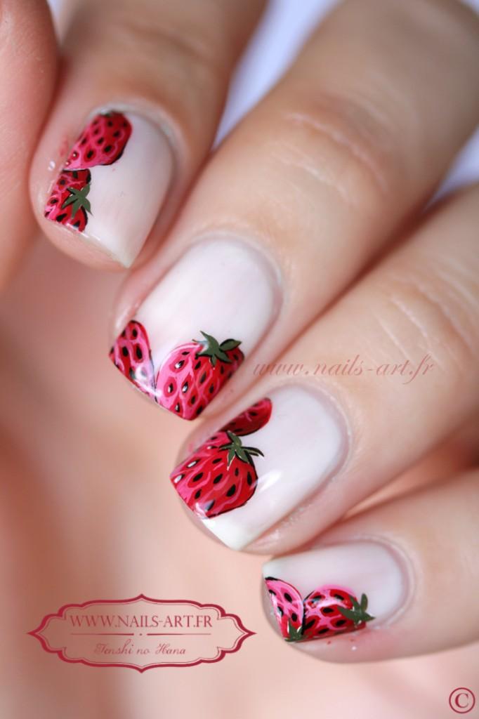 nail art 320 04