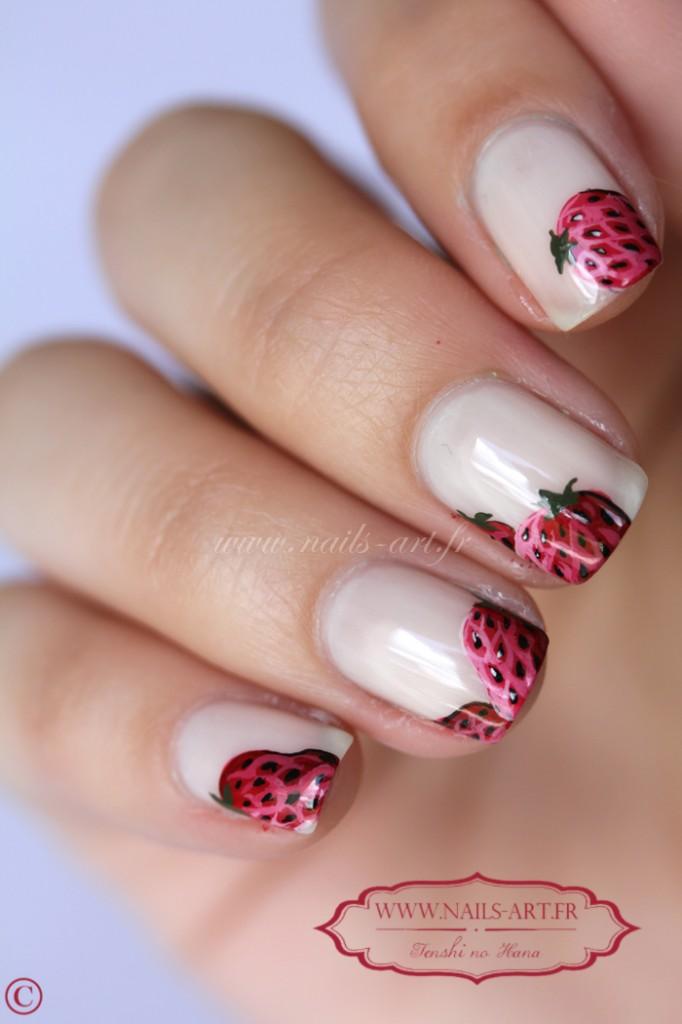 nail art 320 05