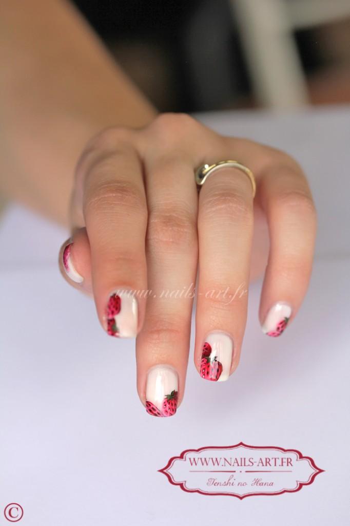 nail art 320 11