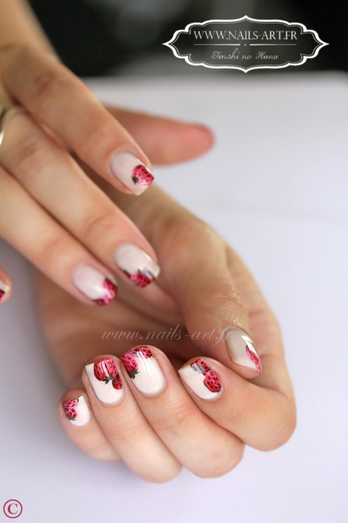 nail art 320 12