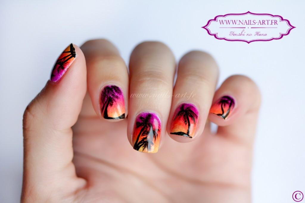nail art 321 1