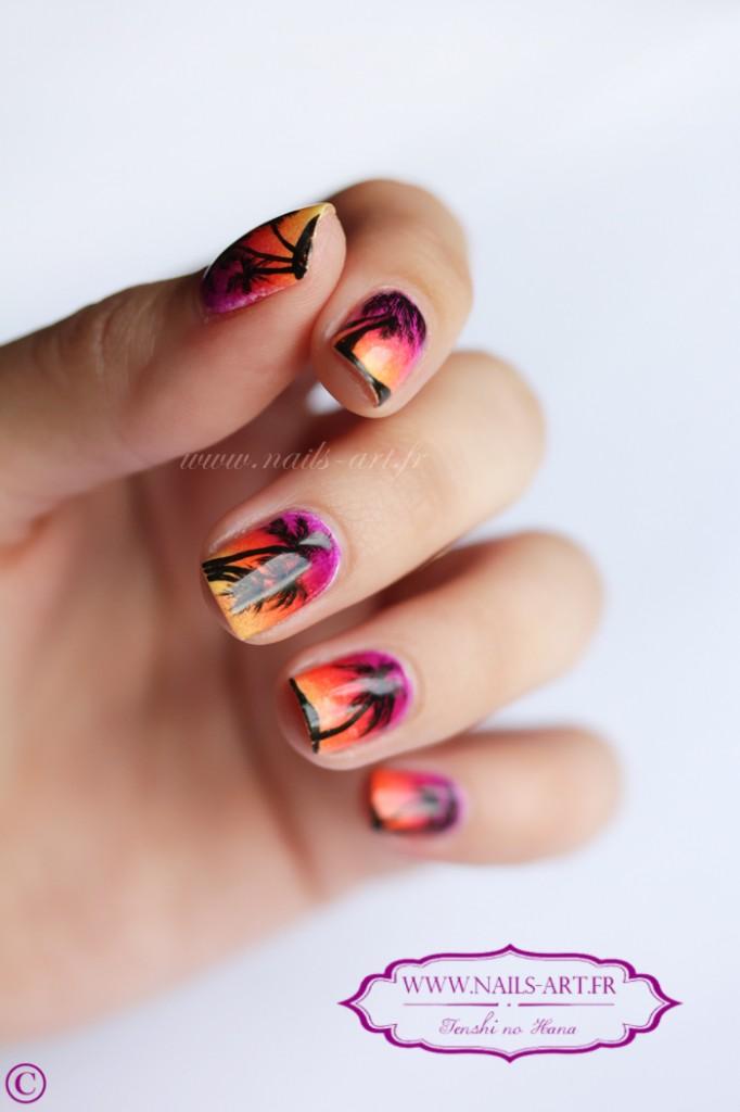nail art 321 2