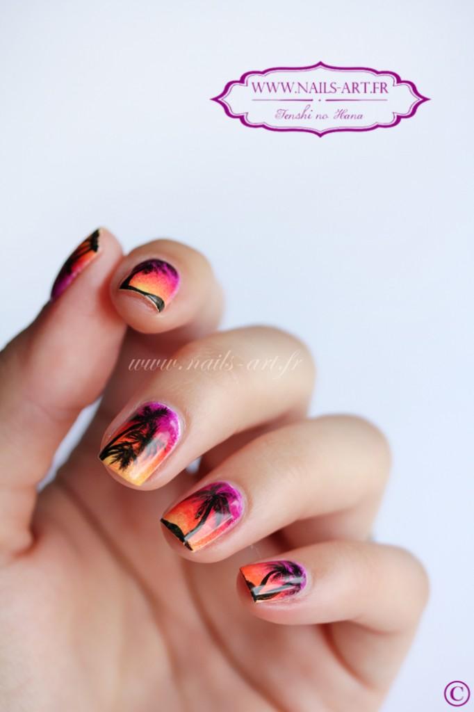 nail art 321 3