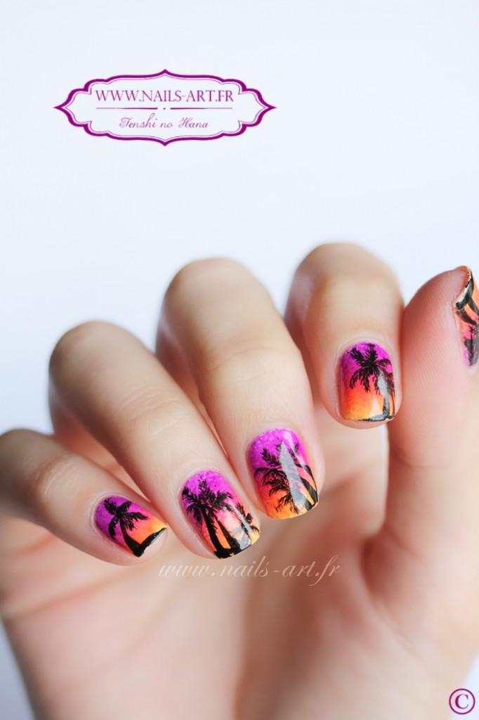 nail art 321 4