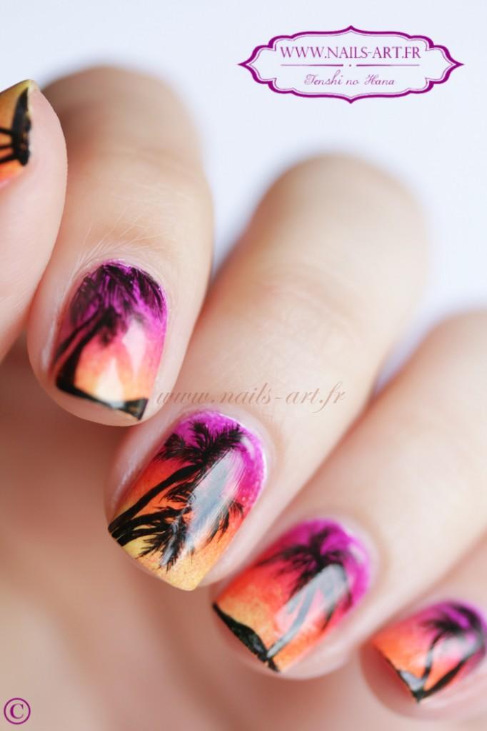 nail art 321 5