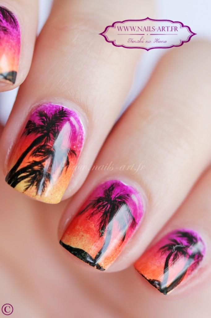 nail art 321 7