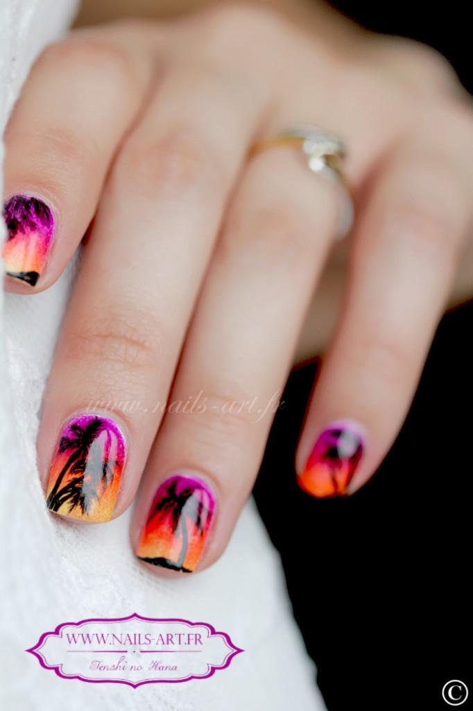 nail art 321 8