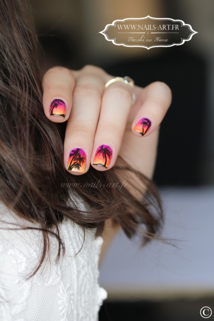 nail art 321 9