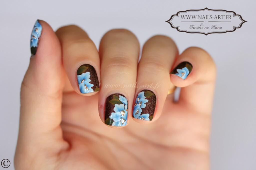 nail art 322 1