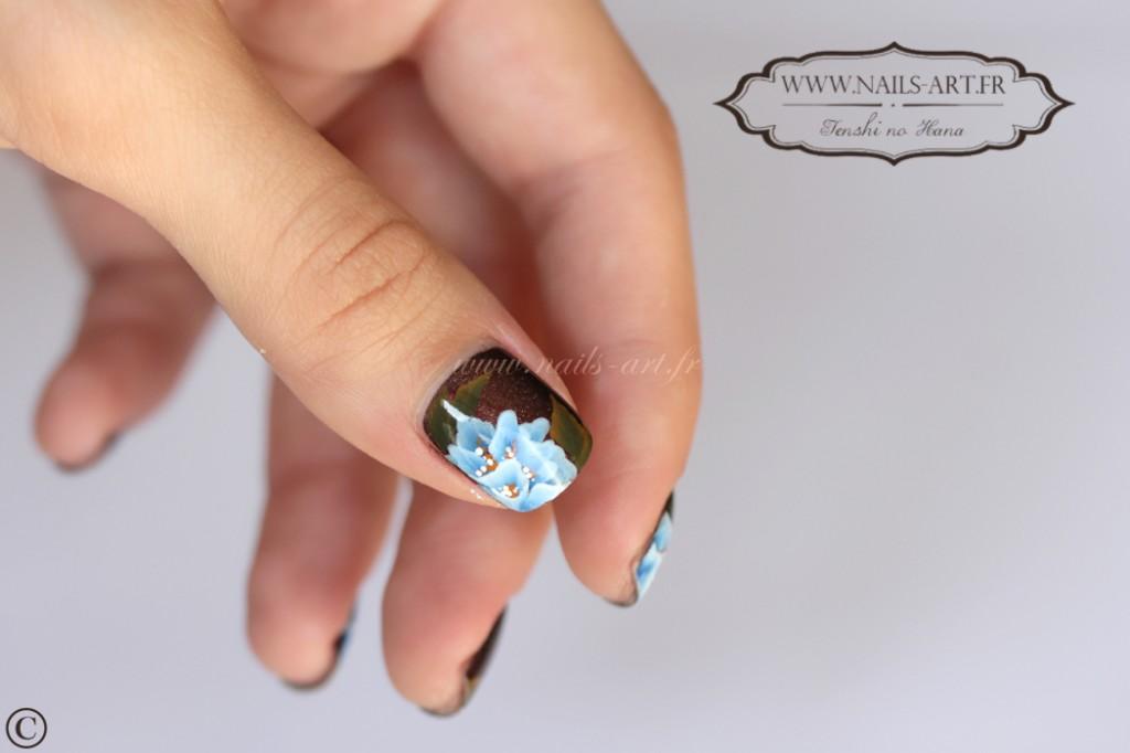 nail art 322 2