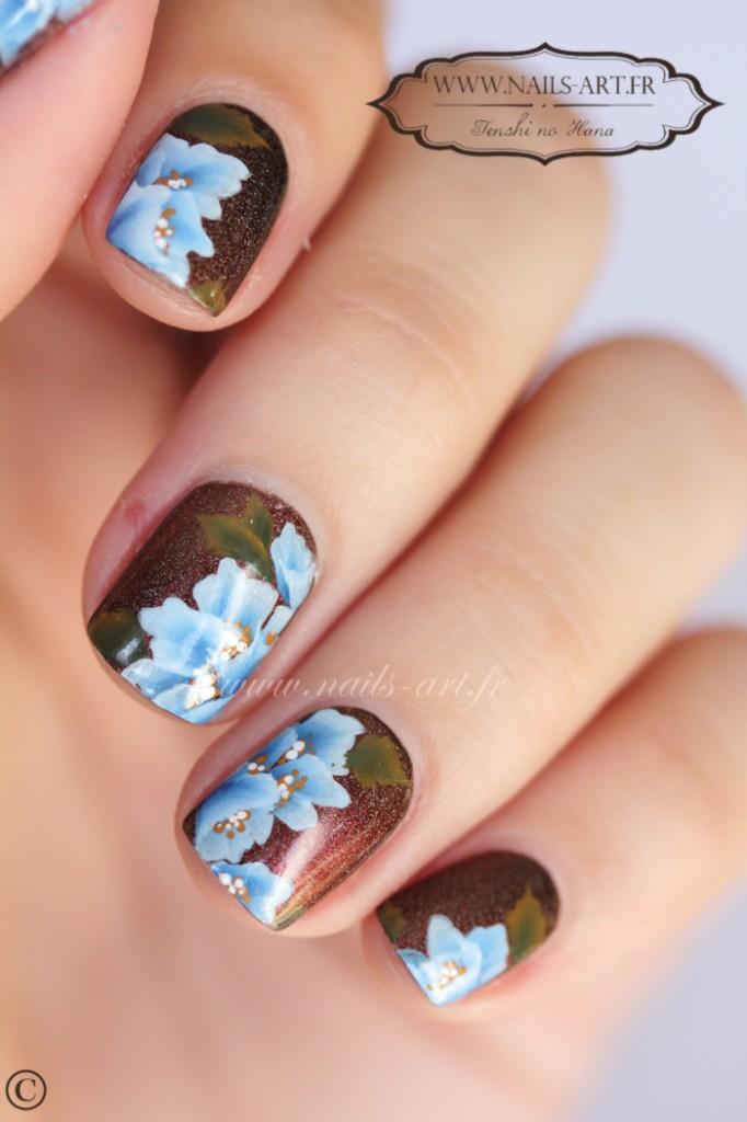 nail art 322 4