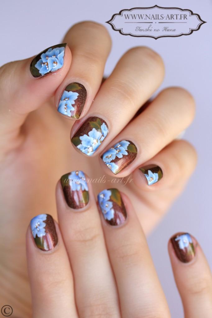 nail art 322 6