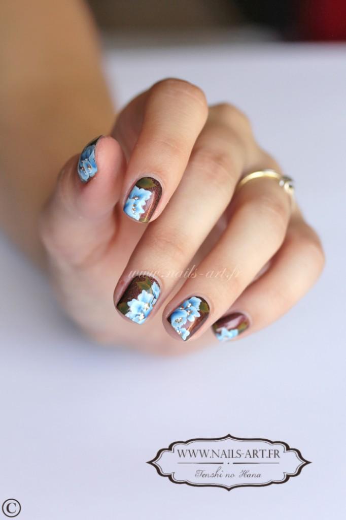 nail art 322 7