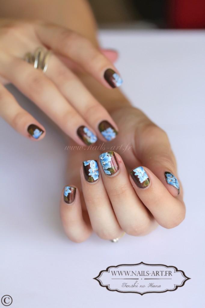 nail art 322 8