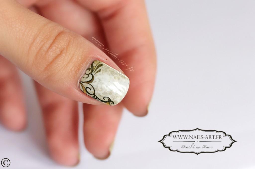 nail art 324 02