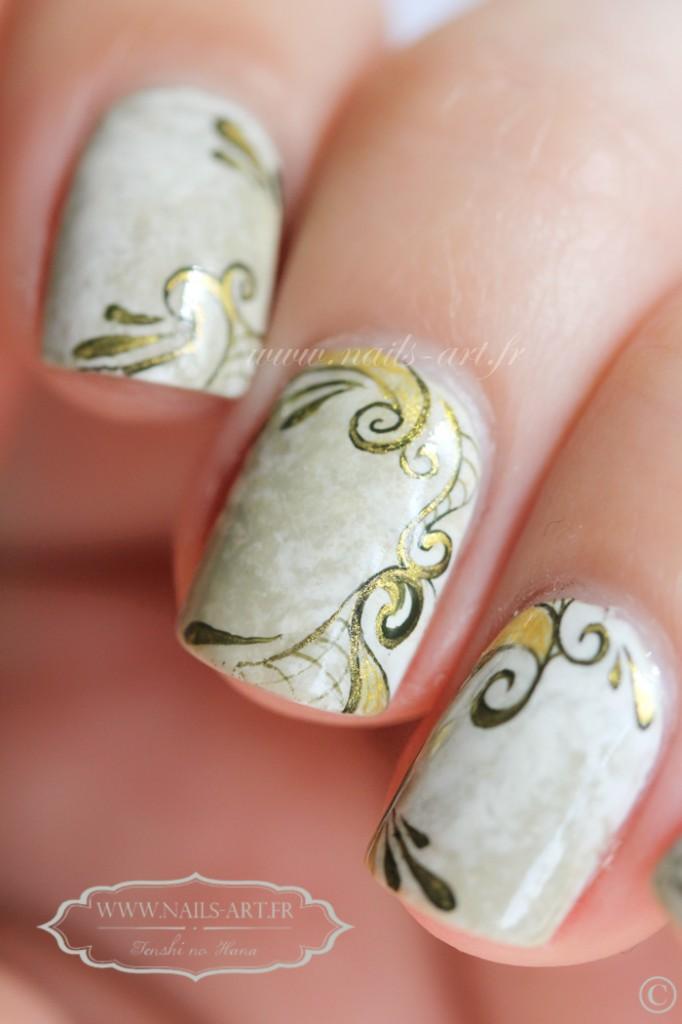 nail art 324 03