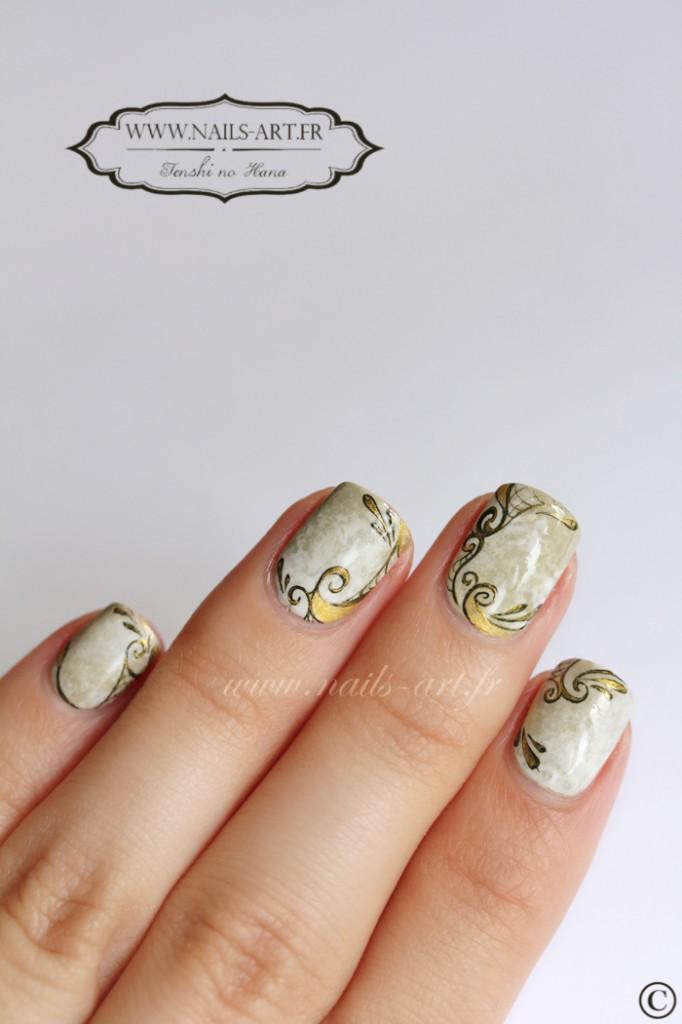 nail art 324 05