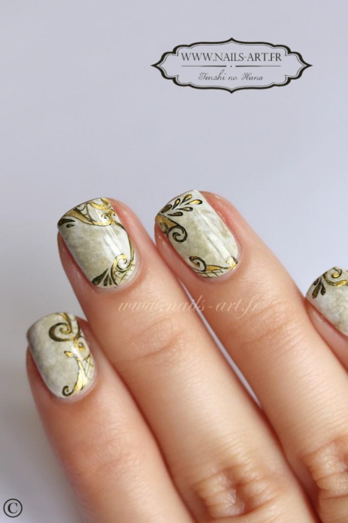 nail art 324 06