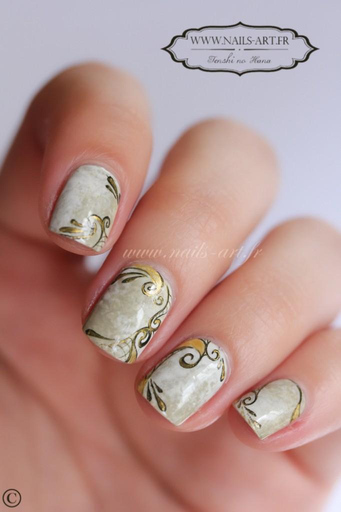 nail art 324 07