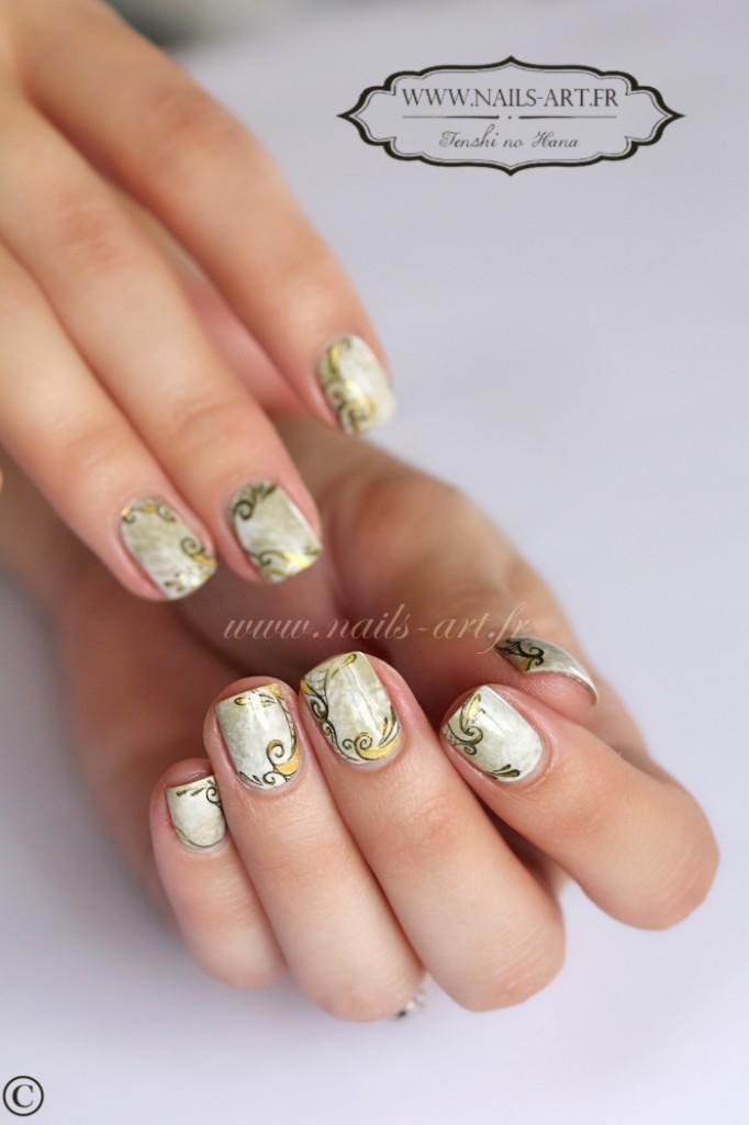 nail art 324 10